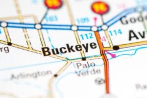 car title loans buckeye az