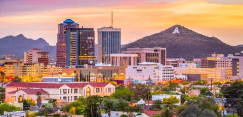 Title Loans Tucson Az