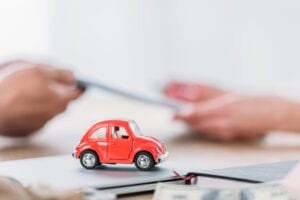 car title loans in owensboro ky