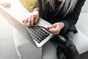 online title loans