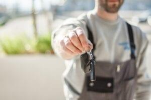car title loans lexington ky