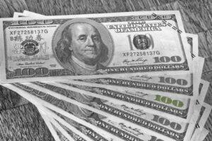 Car title loans in Covington KY