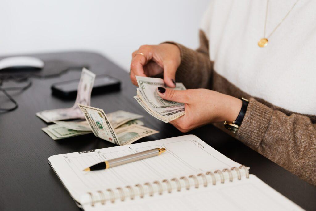 buckeye title loans
