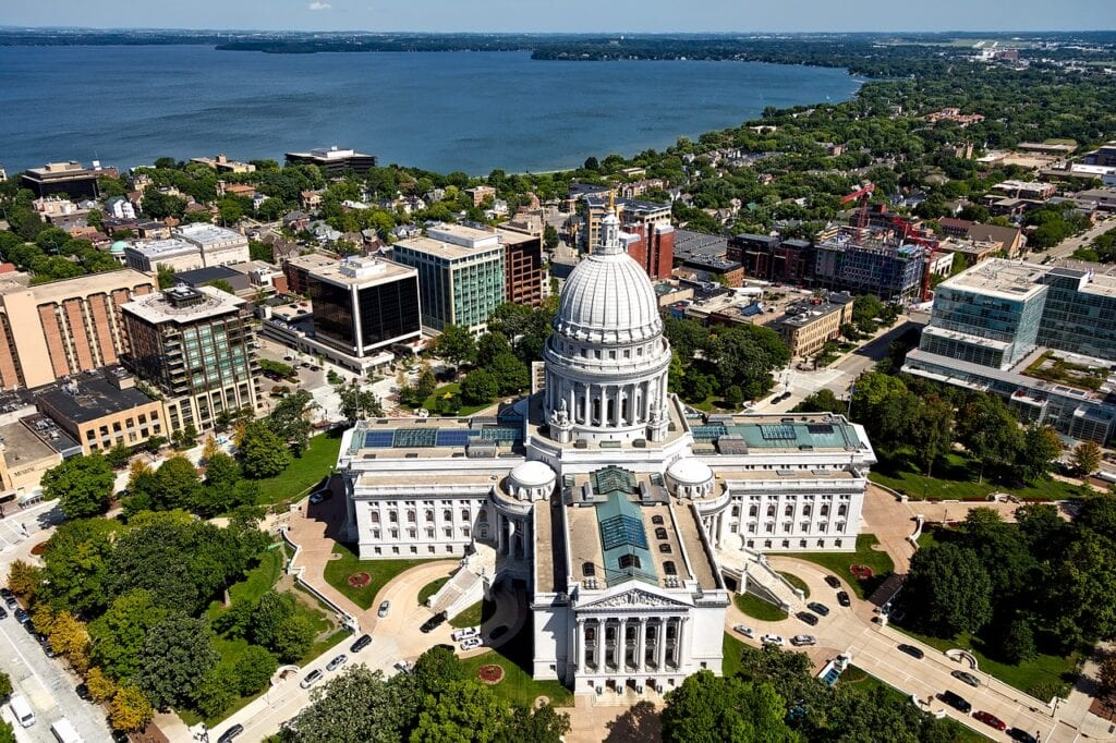 Wisconsin Auto Title Loans