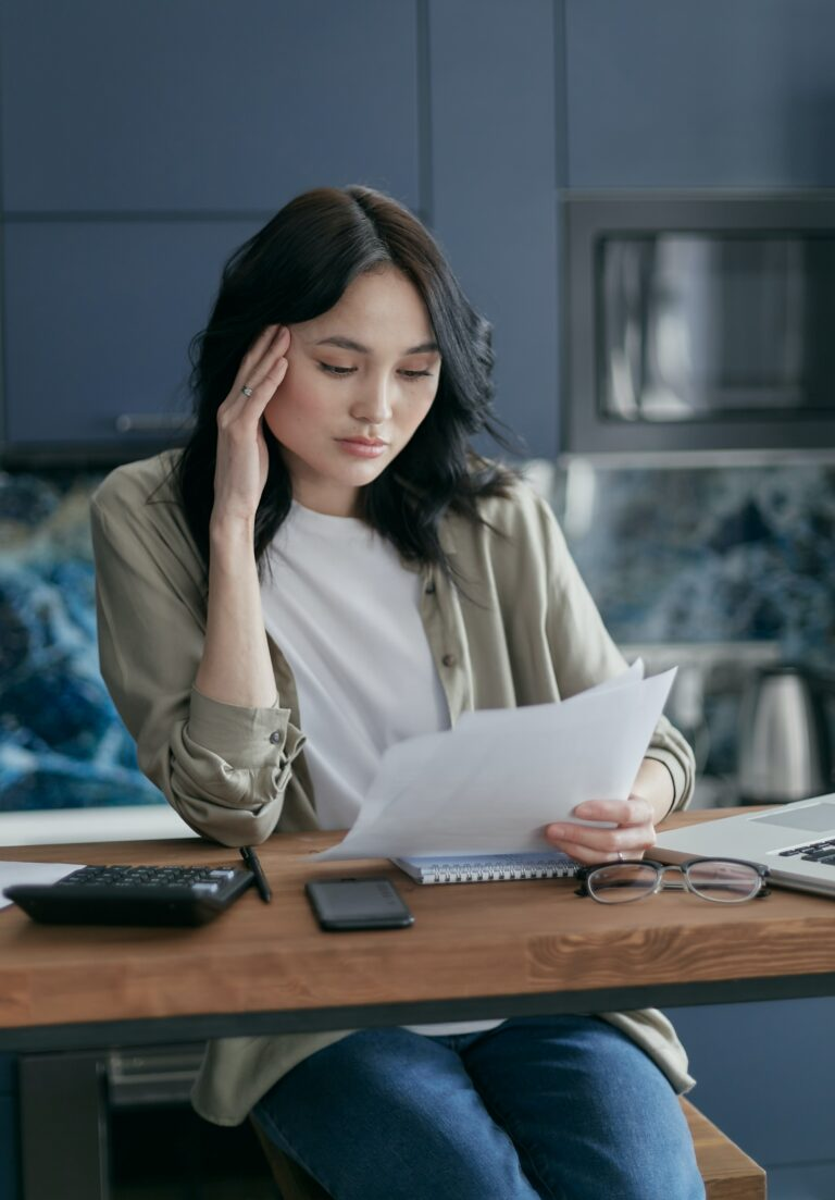 Get Out Of Debt Quickly