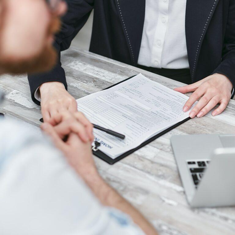 Refinance Title Loans