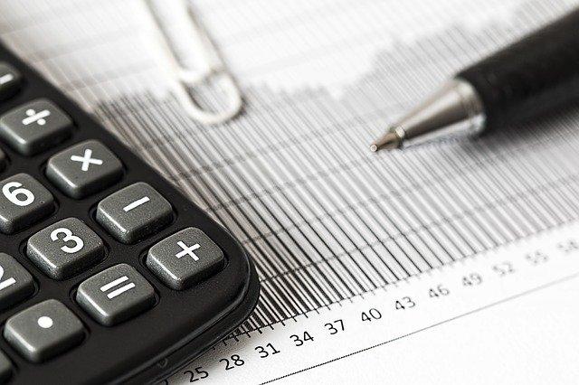 Title Loan Calculator