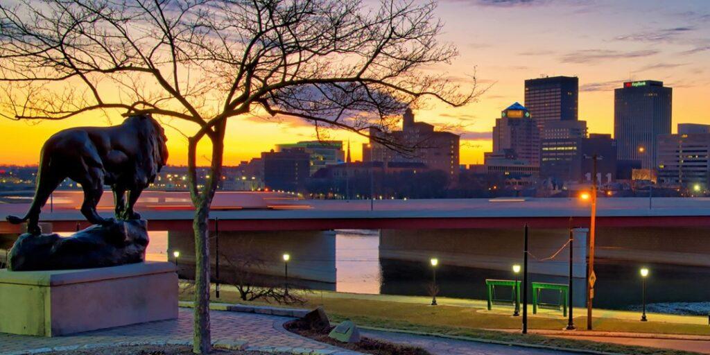 Title Loans in Dayton Ohio