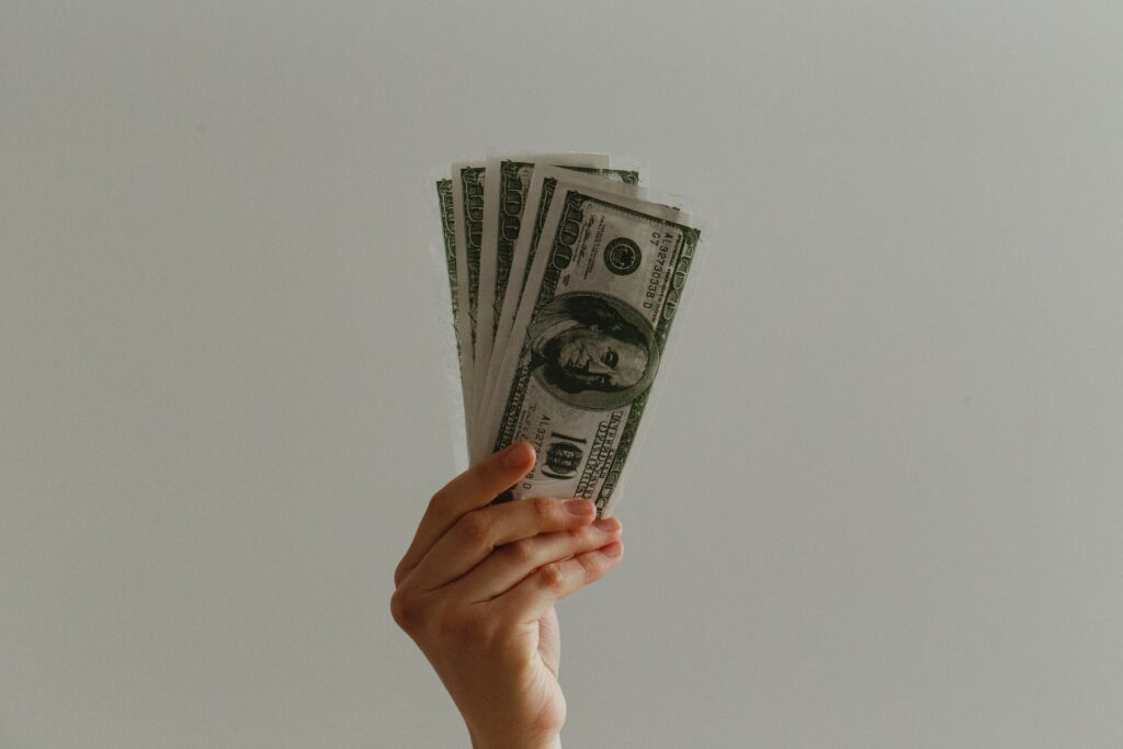 car title loans st petersburg