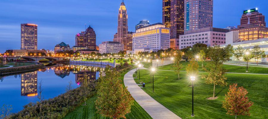 car title loans in Columbus Ohio