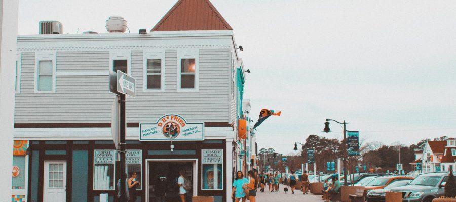 Delaware title loans