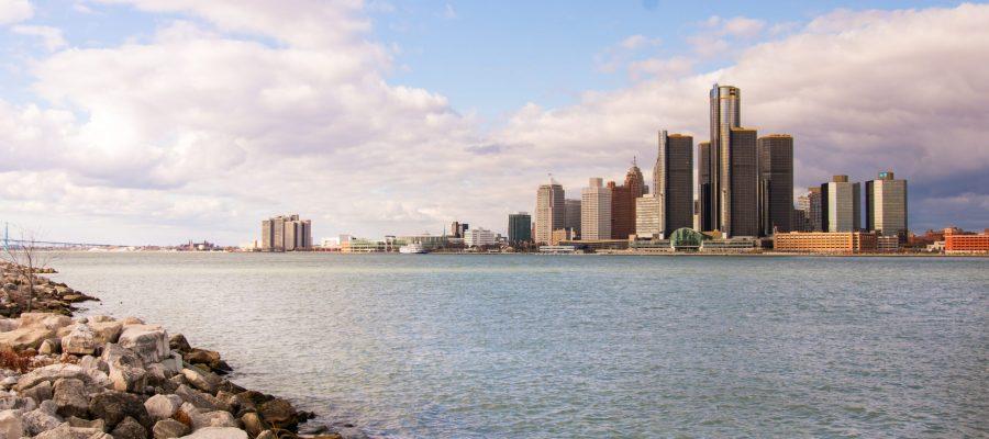 Car Title Loans in Detroit MI