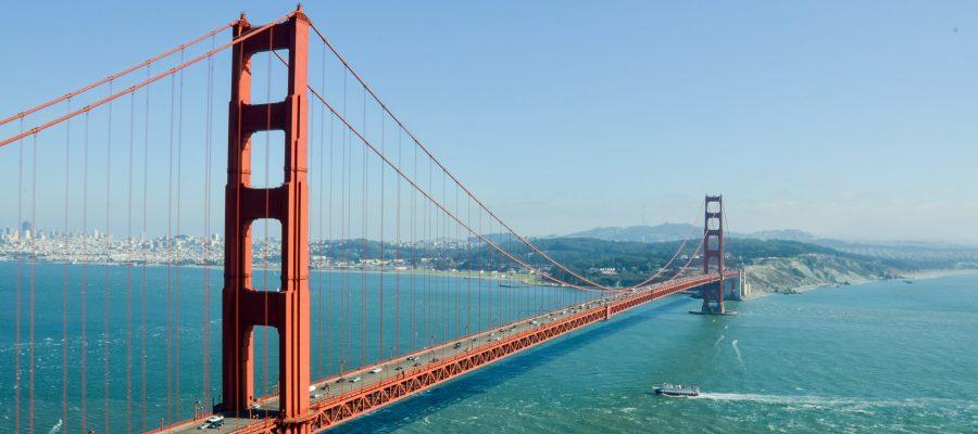 Car Title Loans in San Francisco ca