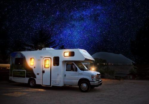 rv-night-sky
